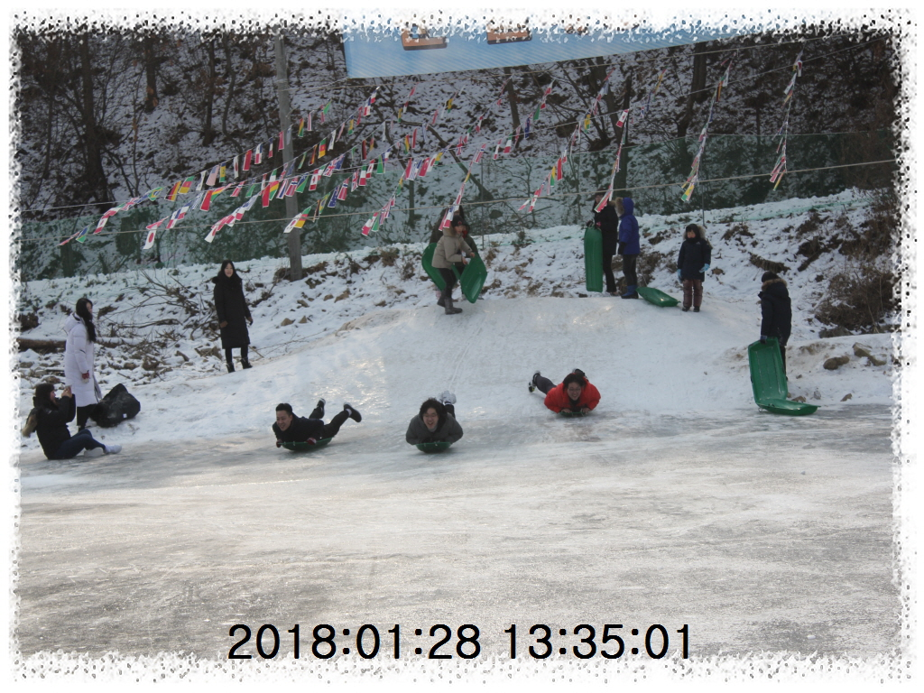 축제사진1-28 168.JPG