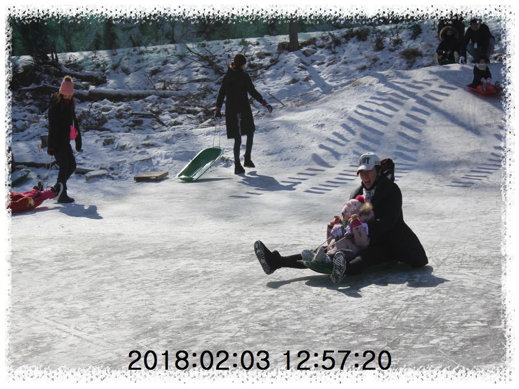 축제사진2-3 121.JPG
