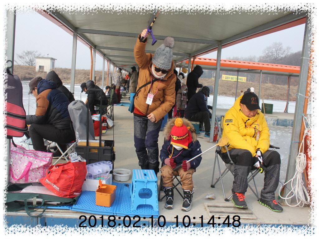 축제사진축제사진2-10 022.JPG