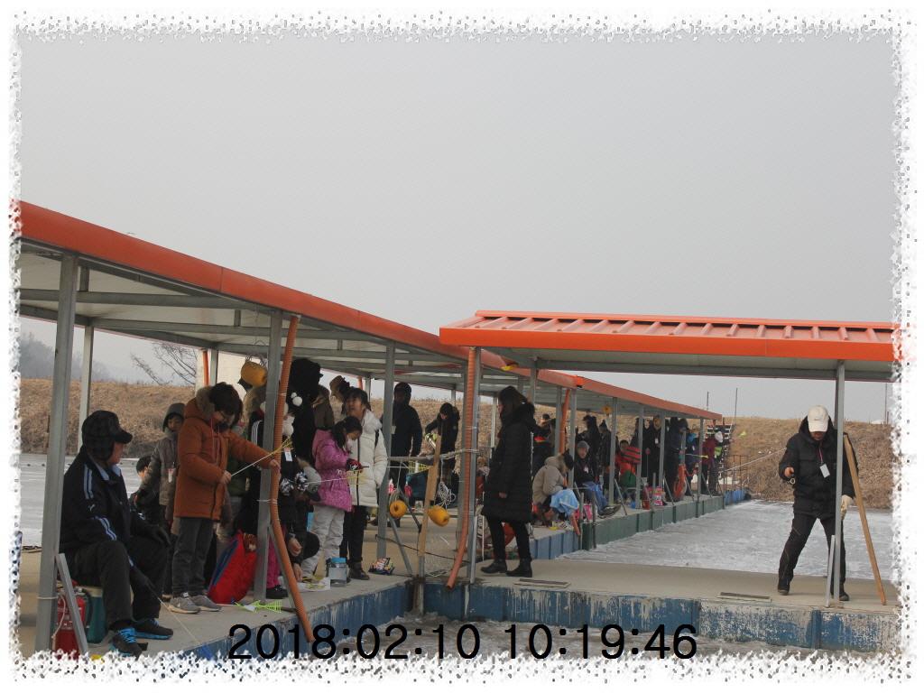 축제사진축제사진2-10 070.JPG