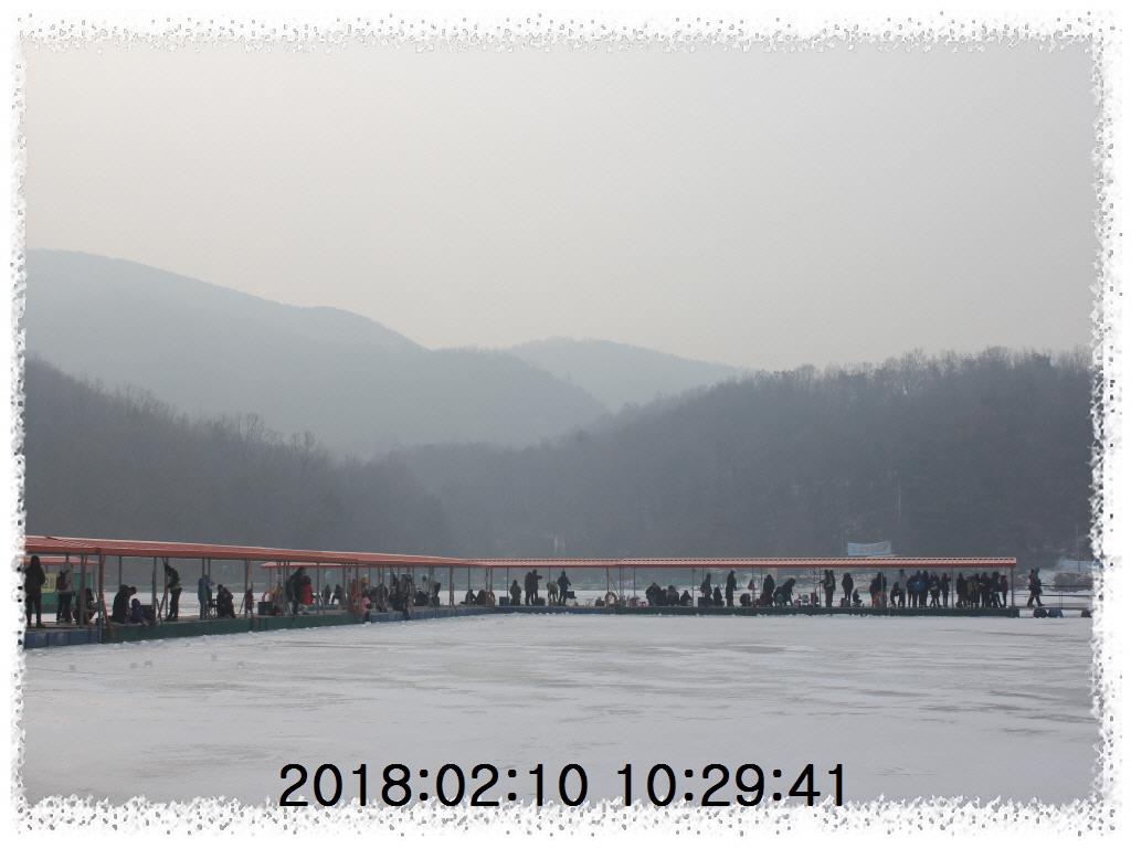 축제사진축제사진2-10 081.JPG