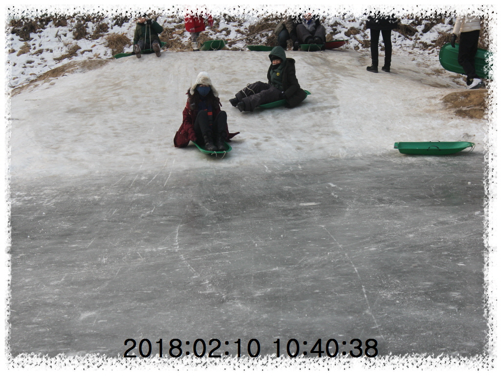 축제사진축제사진2-10 093.JPG