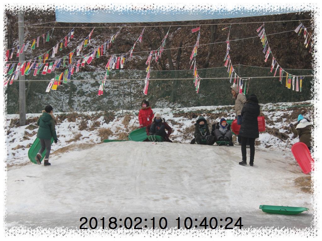 축제사진축제사진2-10 092.JPG