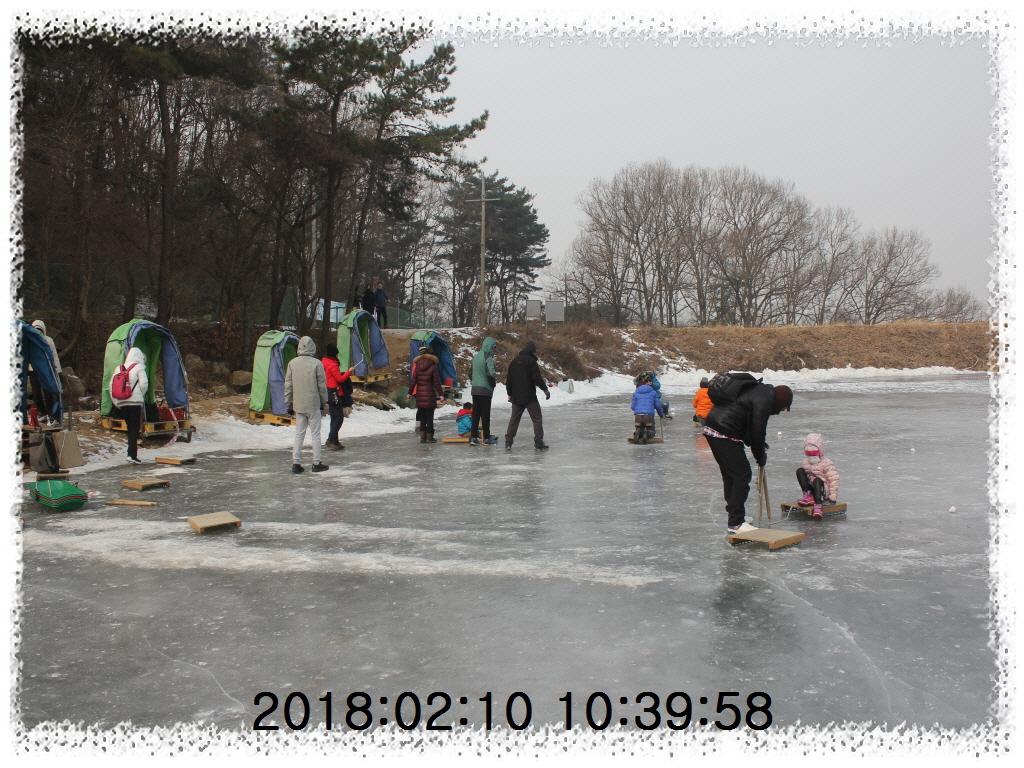 축제사진축제사진2-10 086.JPG