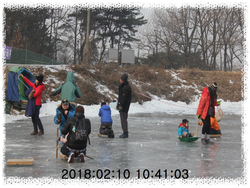 축제사진축제사진2-10 114.JPG