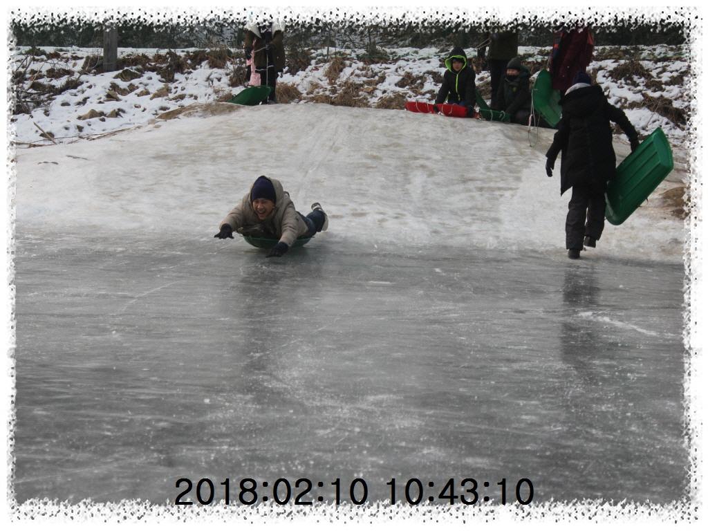 축제사진축제사진2-10 119.JPG