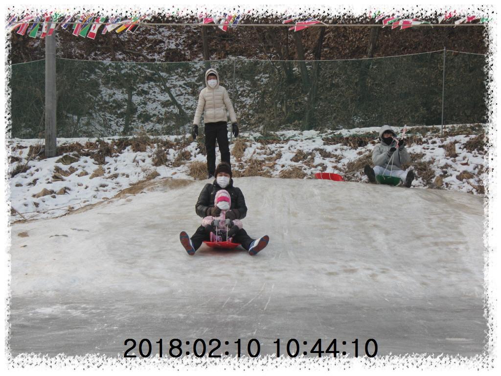 축제사진축제사진2-10 126.JPG