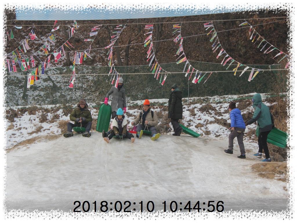 축제사진축제사진2-10 129.JPG