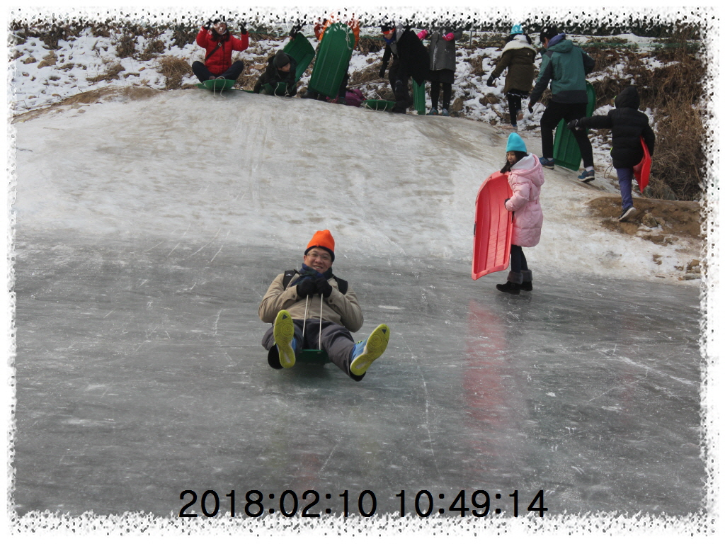 축제사진축제사진2-10 152.JPG