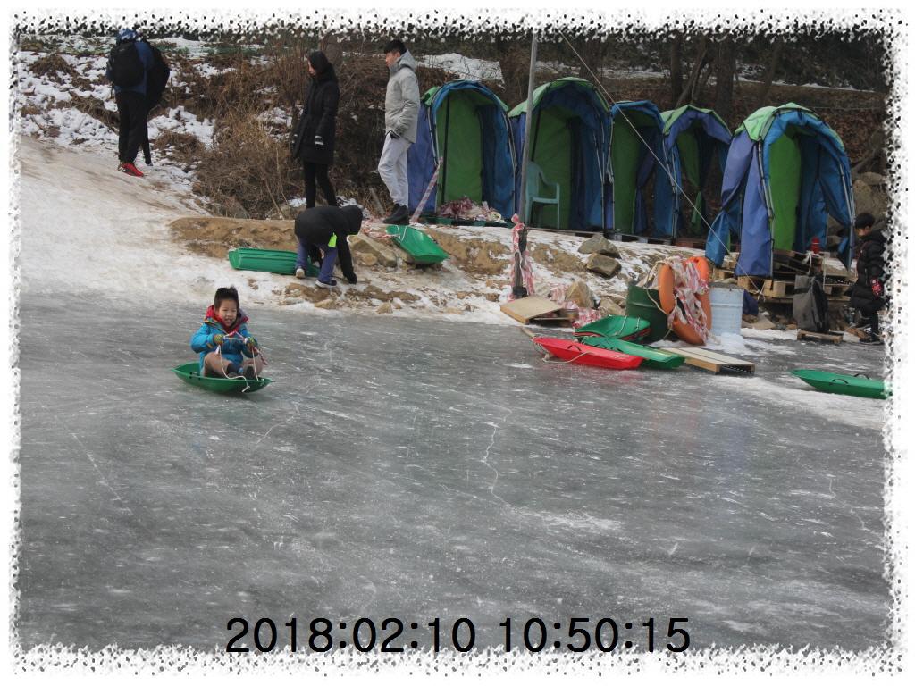 축제사진축제사진2-10 163.JPG