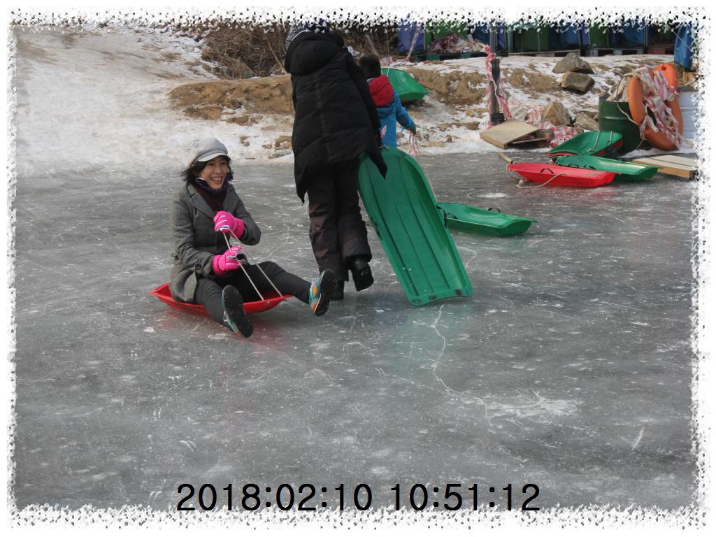 축제사진축제사진2-10 167.JPG