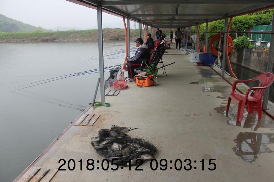 조황사진5-15 099.JPG