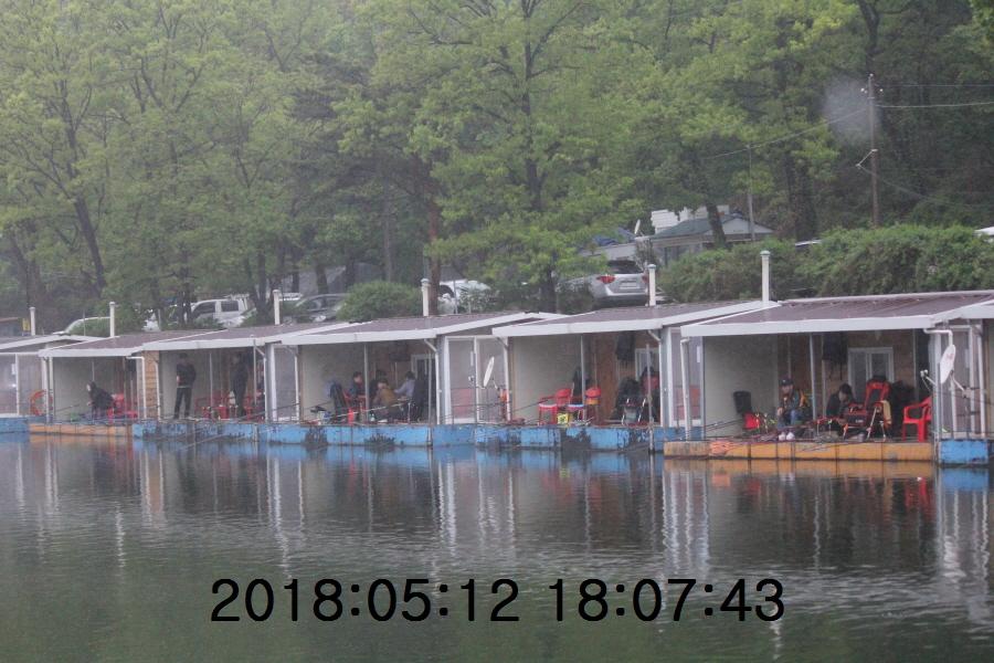 조황사진5-15 163.JPG