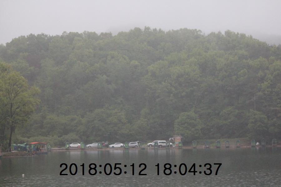 조황사진5-15 154.JPG