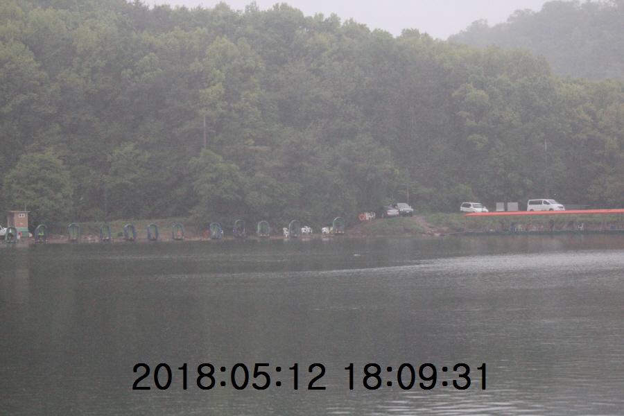 조황사진5-15 179.JPG