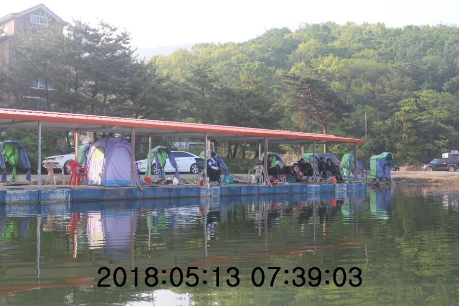 조황사진5-15 228.JPG