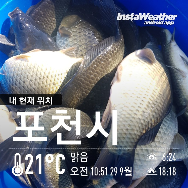 instaweather_20180929_105141.jpg
