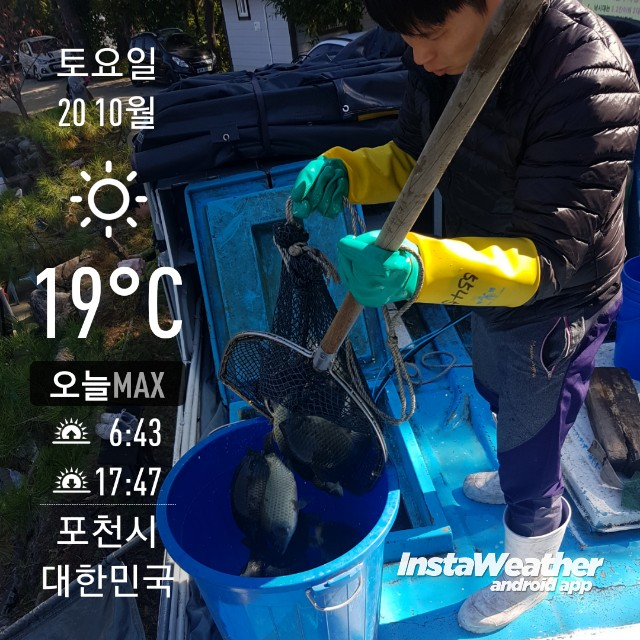 instaweather_20181020_111540.jpg