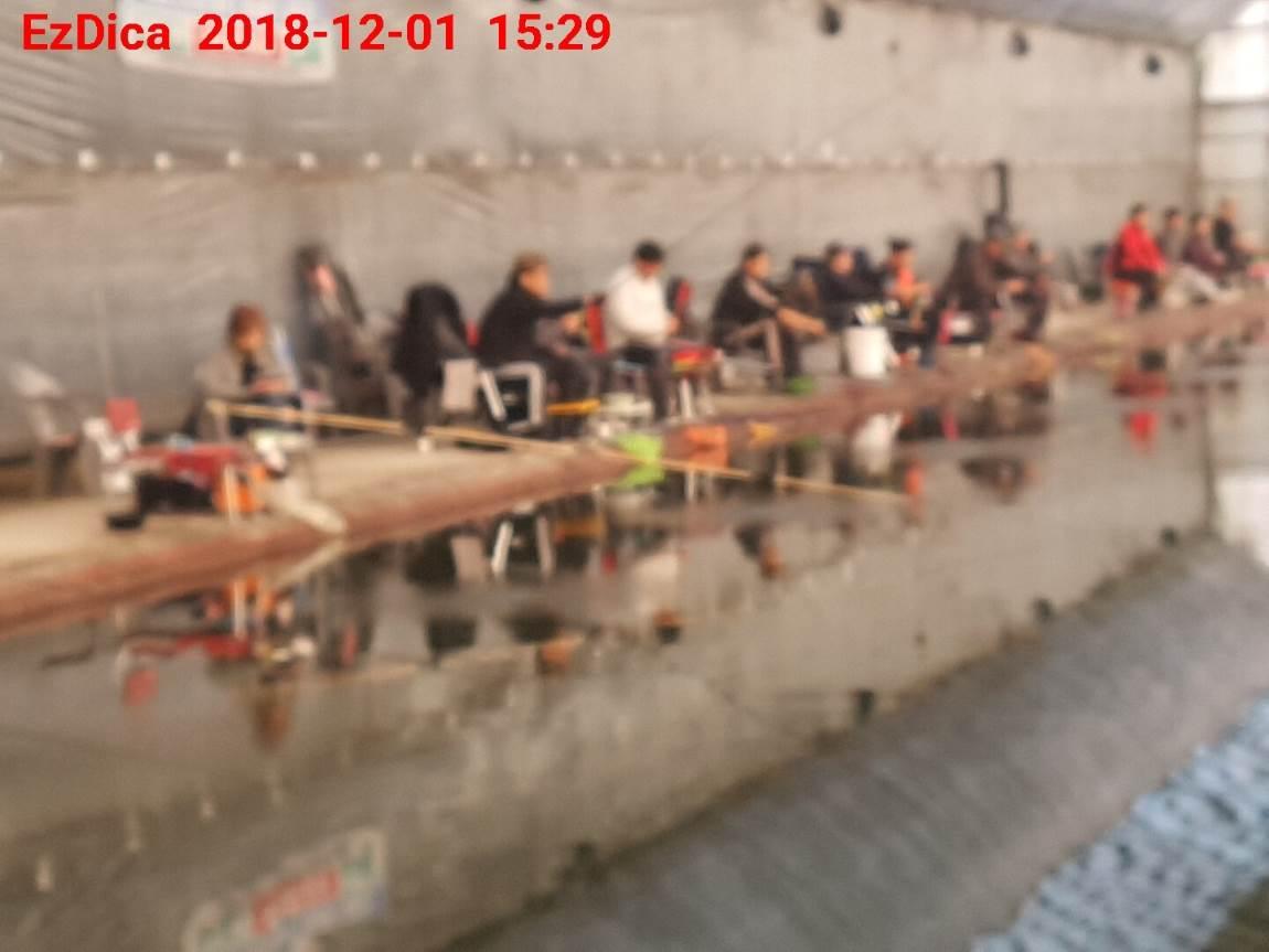 KakaoTalk_20181204_122225755.jpg