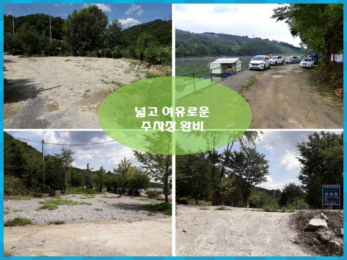 꾸미기_1그림10.jpg