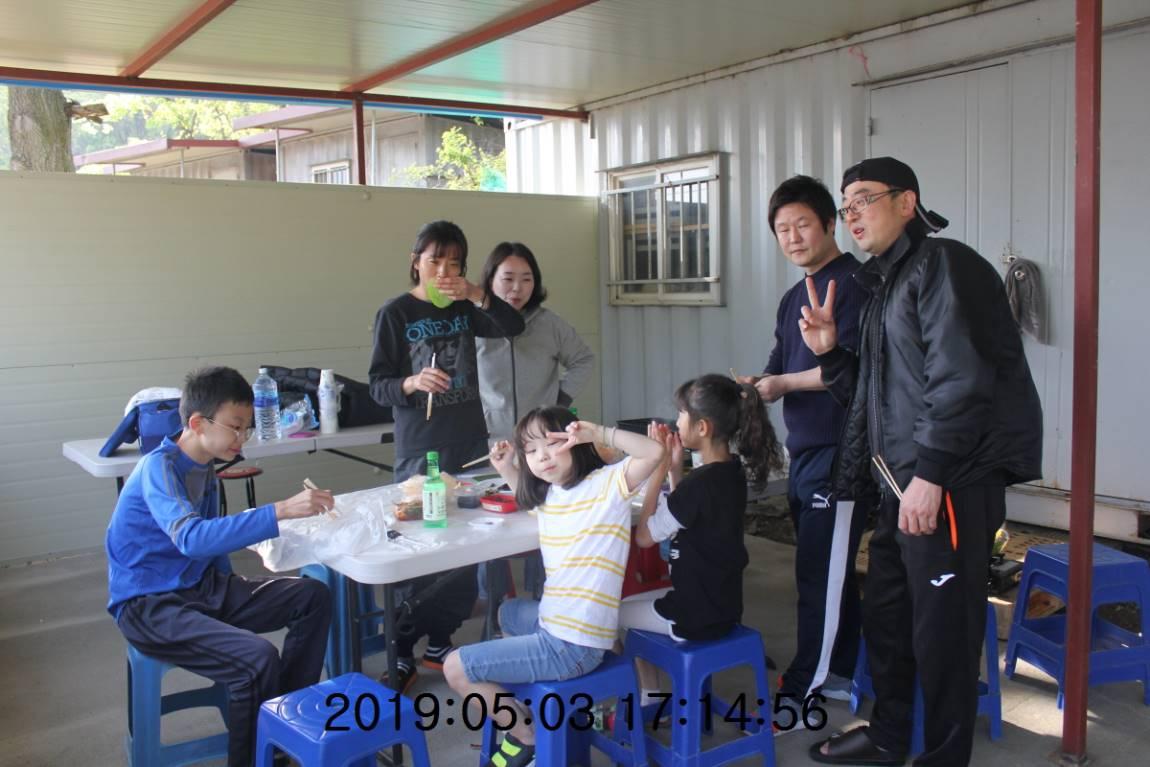 축제IMG_3930.JPG