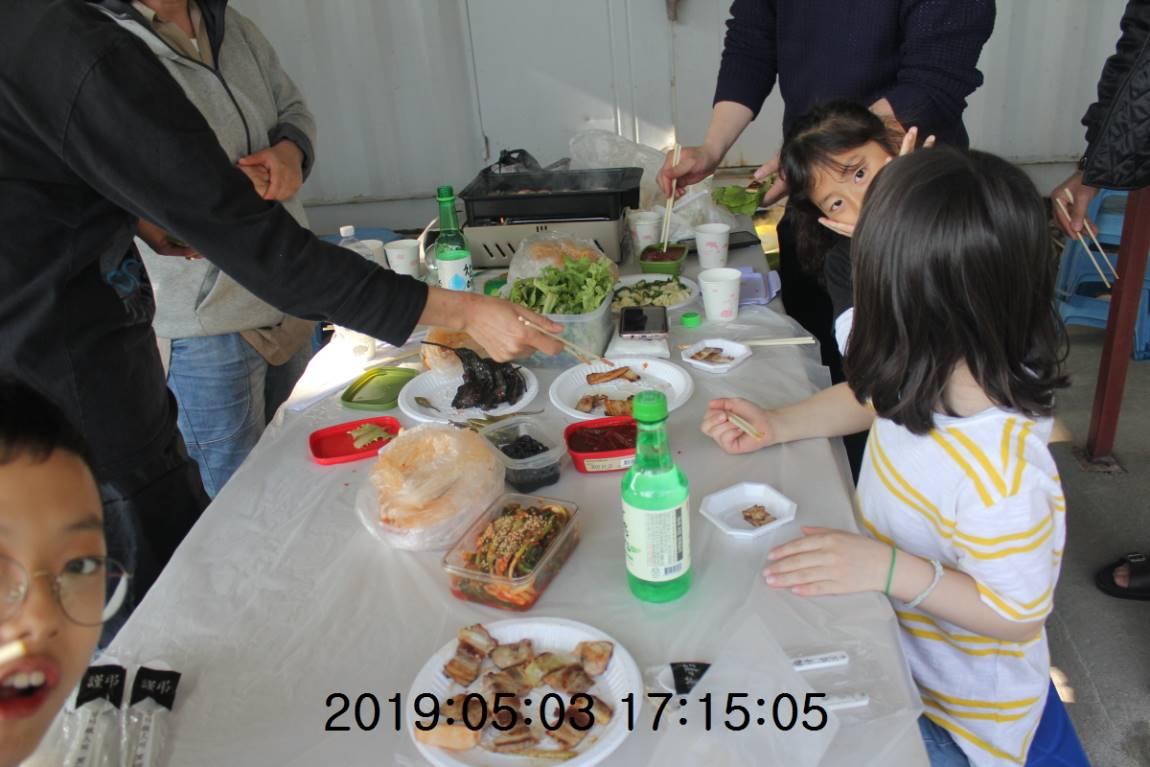 축제IMG_3936.JPG
