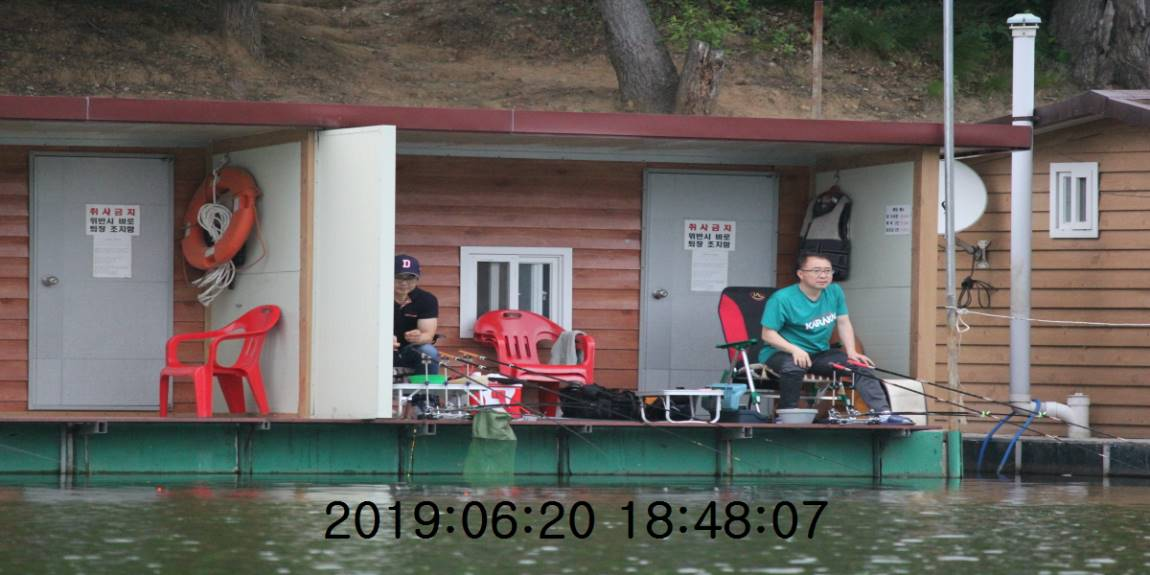 축제IMG_6935.JPG