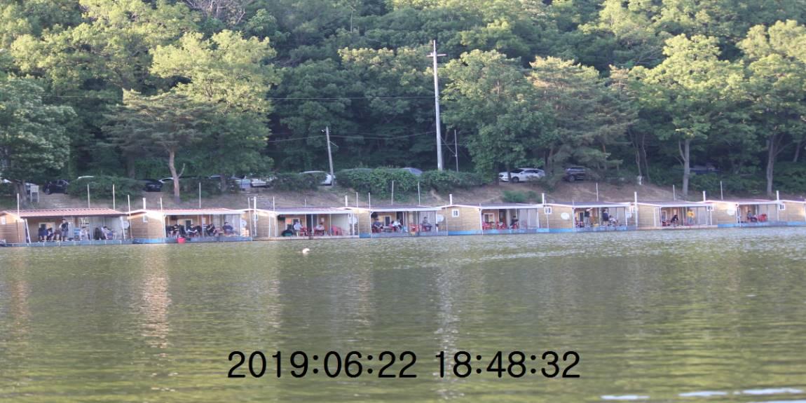 축제IMG_7123 (1).JPG
