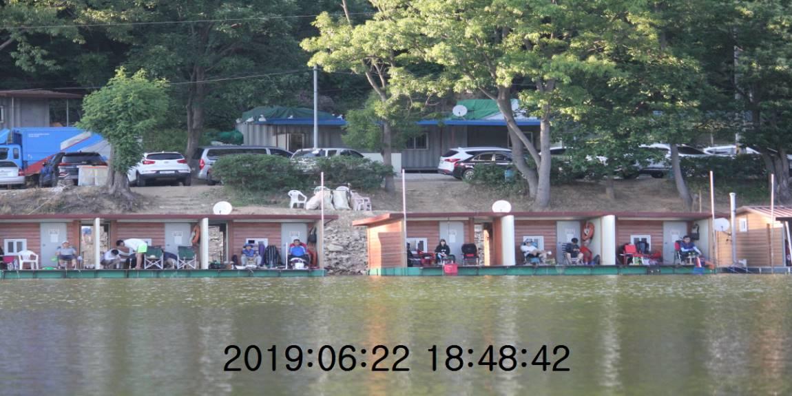 축제IMG_7129.JPG