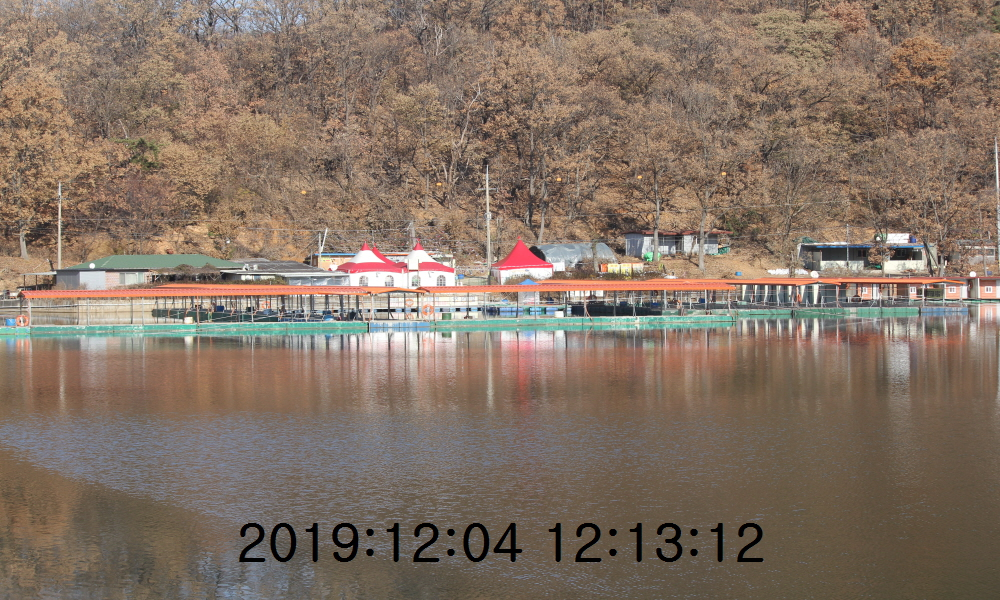 꾸미기IMG_0538.JPG