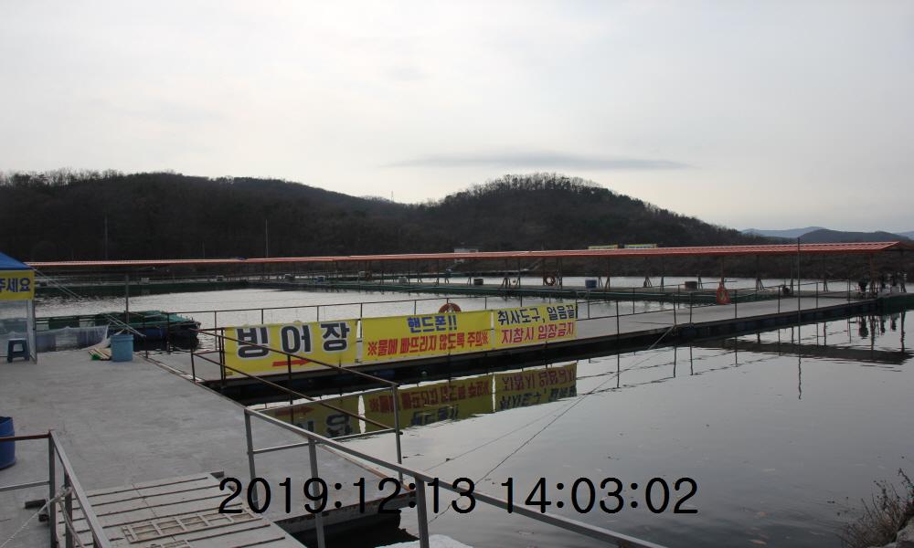 꾸미기IMG_0704.JPG