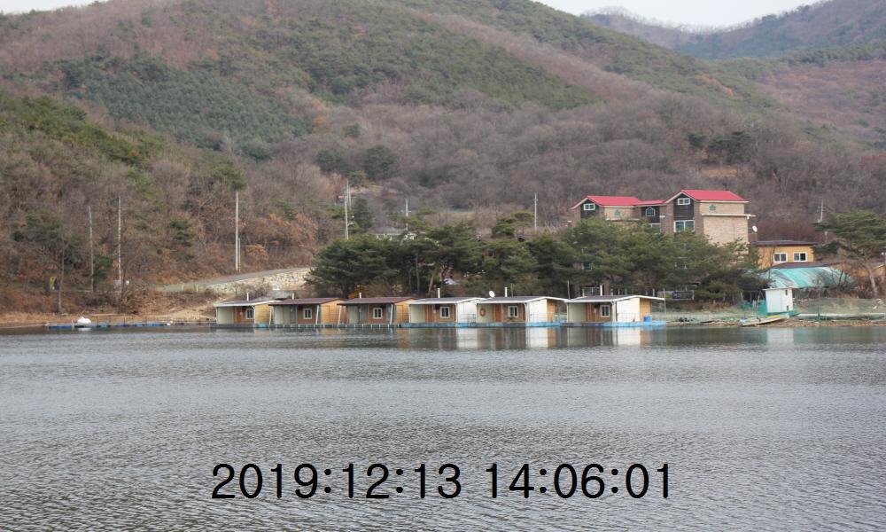 꾸미기IMG_0714.JPG
