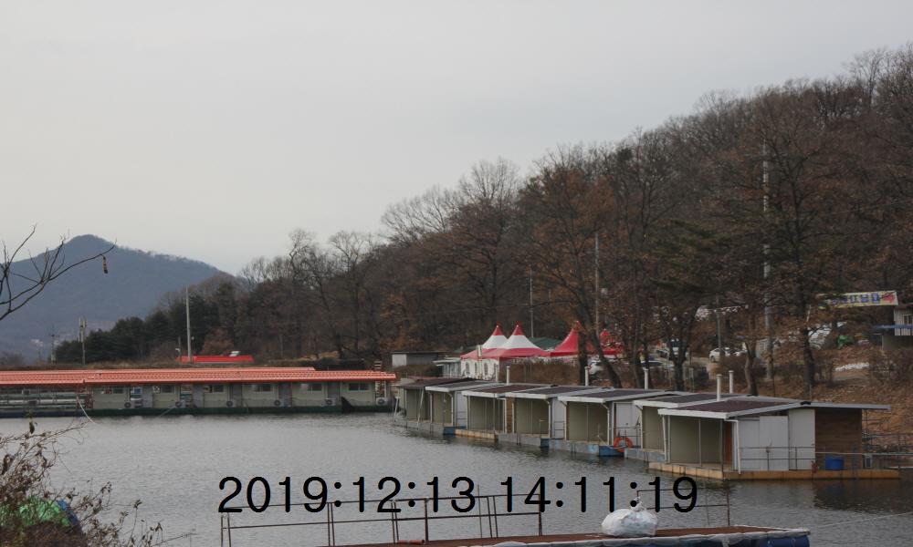 꾸미기IMG_0716.JPG