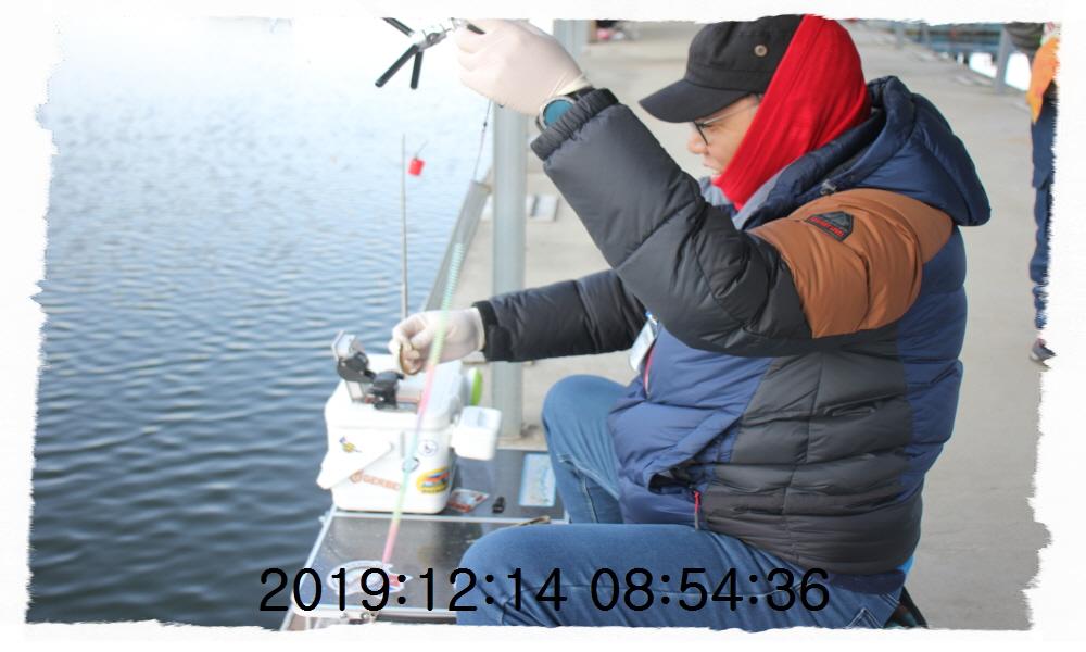 꾸미기IMG_0759.JPG