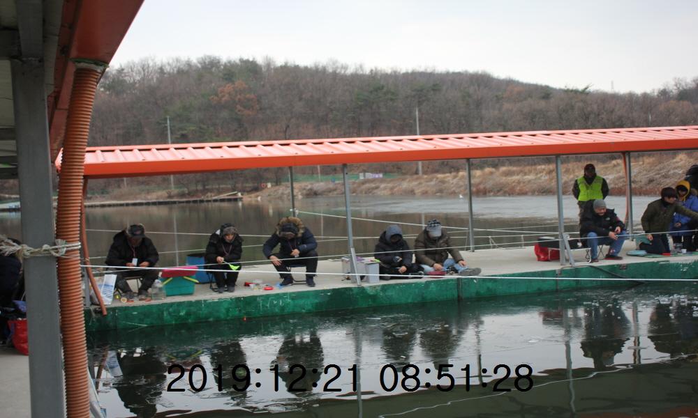 꾸미기IMG_0821.JPG