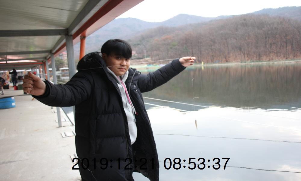 꾸미기IMG_0829.JPG