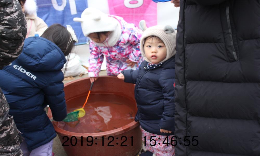 꾸미기IMG_0876.JPG