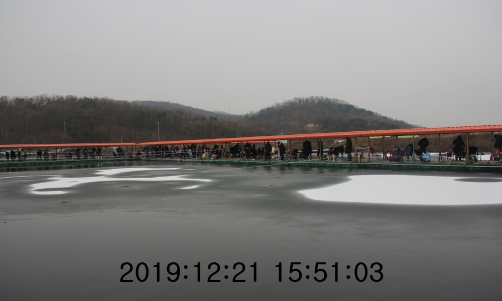 꾸미기IMG_0881.JPG