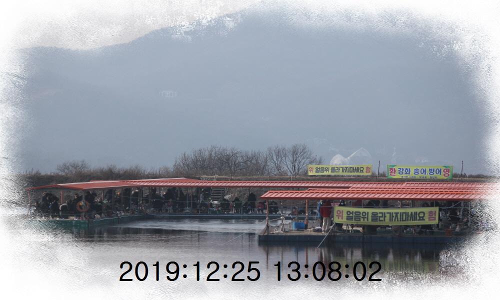 꾸미기IMG_0998.JPG