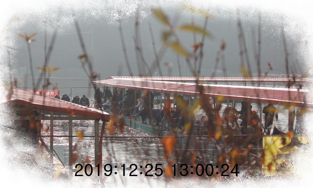 꾸미기IMG_0978.JPG