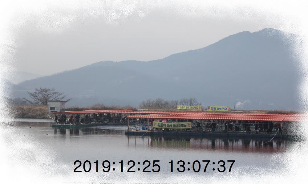꾸미기IMG_0993.JPG