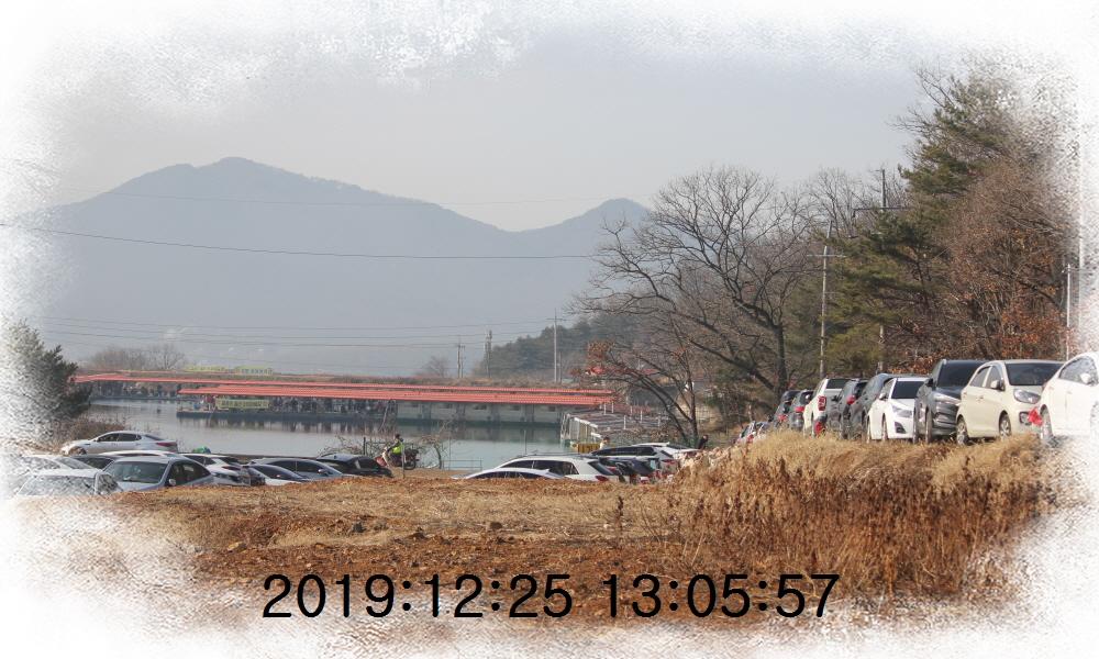꾸미기IMG_0991.JPG