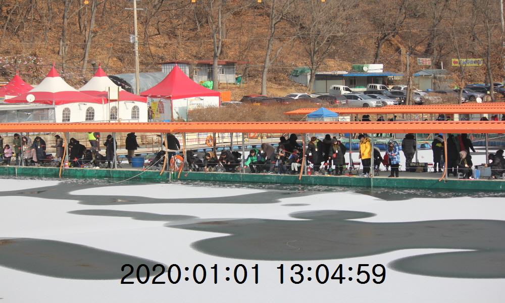 꾸미기IMG_1144.JPG