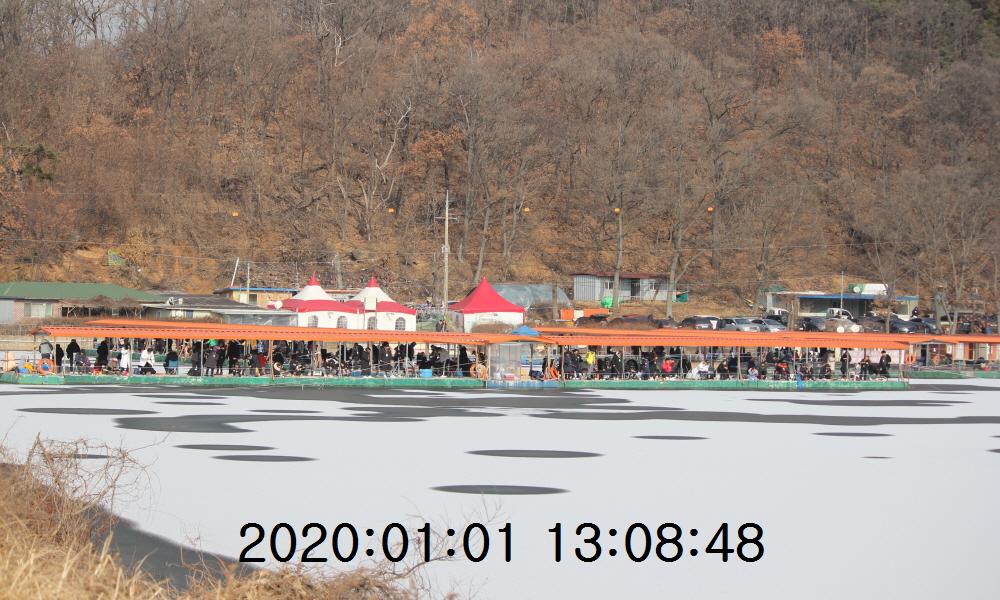 꾸미기IMG_1163.JPG
