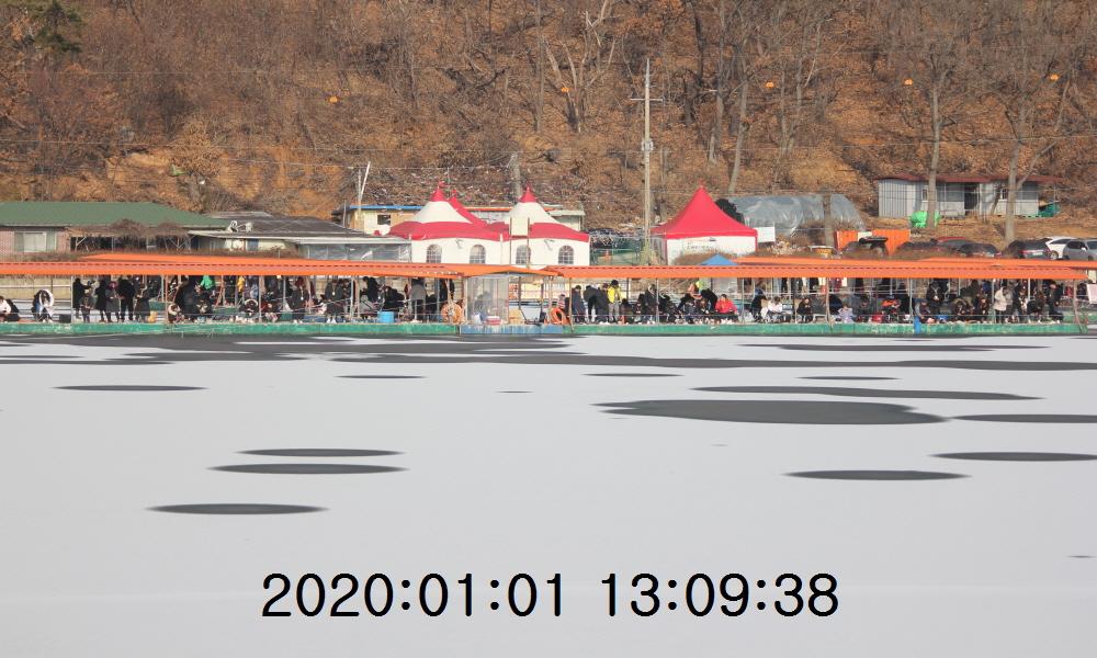 꾸미기IMG_1168.JPG