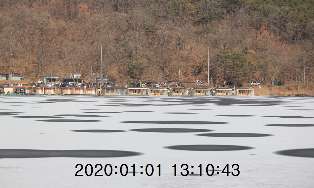 꾸미기IMG_1172.JPG