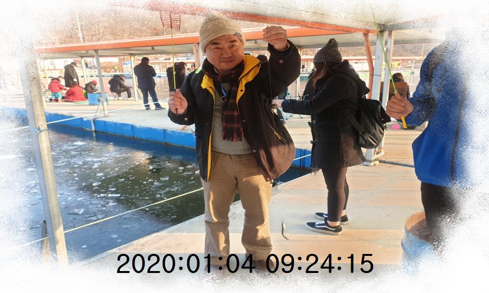 꾸미기20200104_092415.jpg