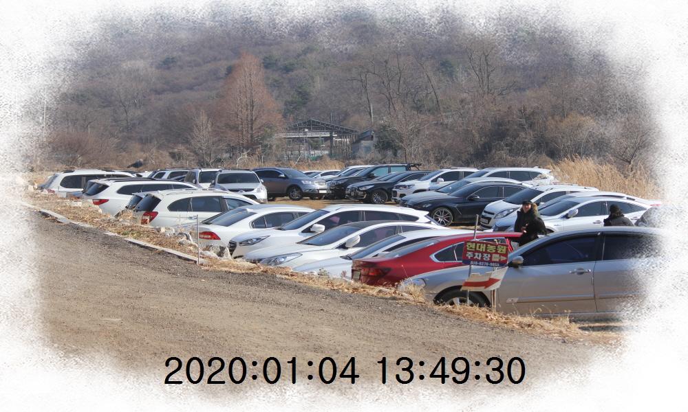 꾸미기IMG_1250.JPG