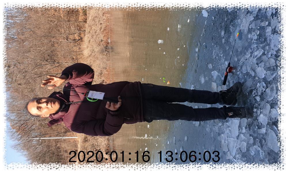 꾸미기20200116_130603.jpg