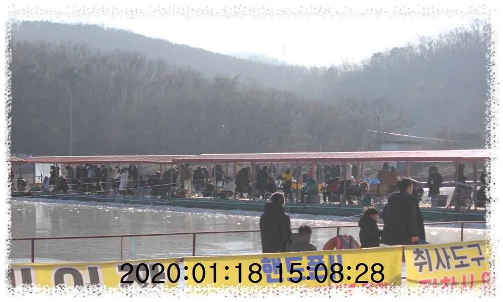 꾸미기IMG_1405.JPG